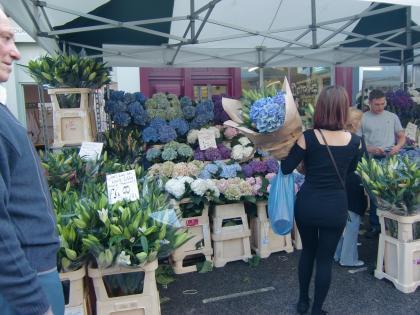 londonflowermarket3