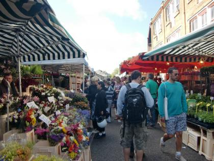 londonflowermarket5