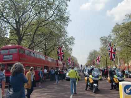 londonmarathon11