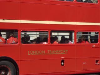 londonmarathon13