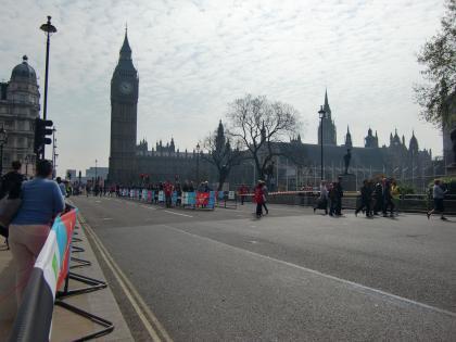 londonmarathon5