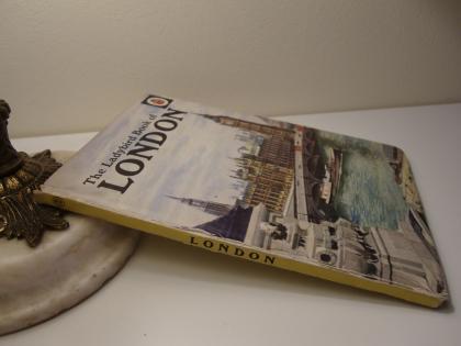londonpicturebook1
