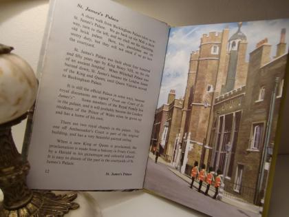 londonpicturebook2