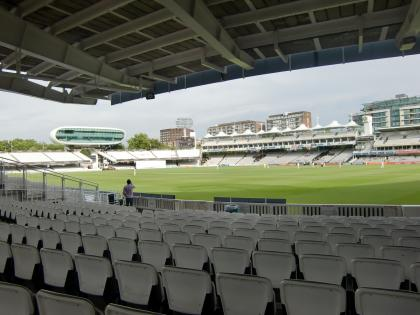 lordscricketground2