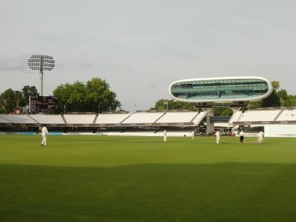 lordscricketground3