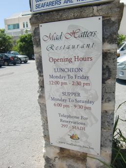 madhattersrestaurant1