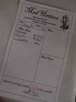 madhattersrestaurant16