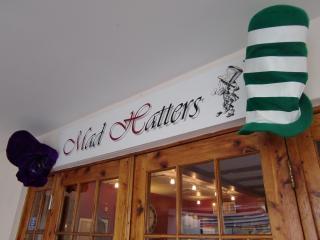 madhattersrestaurant6