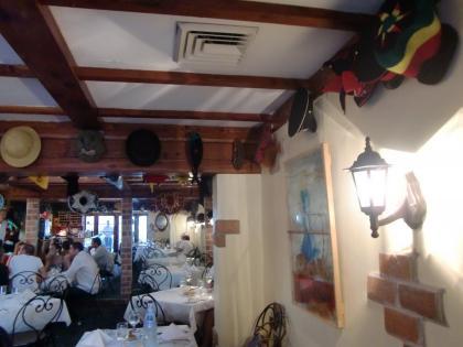 madhattersrestaurant7
