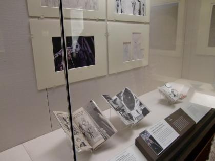 mangainbritishmuseum4