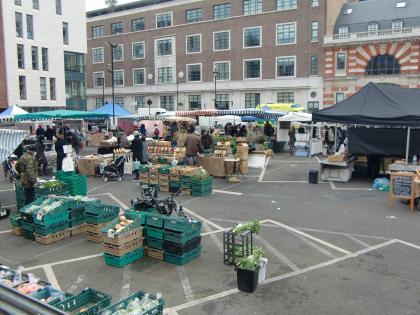 marylebonefarmersmarket6