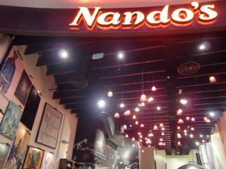 nandosmash2