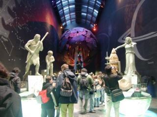 naturalhistorymuseum4