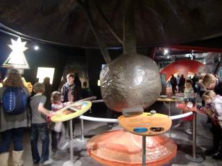 naturalhistorymuseum5