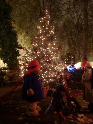 paddingtonchristmasmarket13