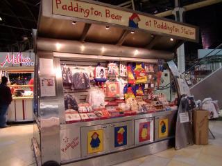 paddingtonchristmasmarket3