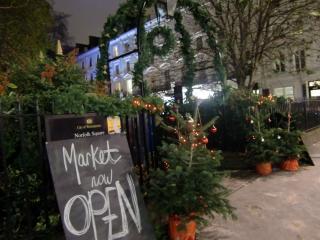 paddingtonchristmasmarket4
