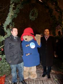 paddingtonchristmasmarket8