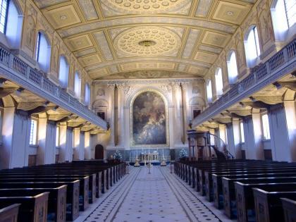 paintedhall9