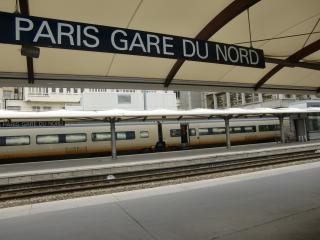 paris1day1