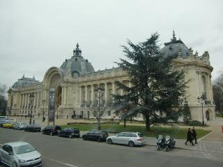 paris1day13