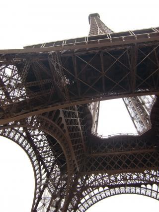 paris1day15