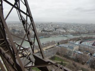 paris1day17