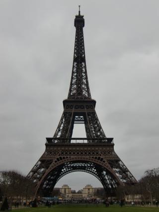 paris1day18