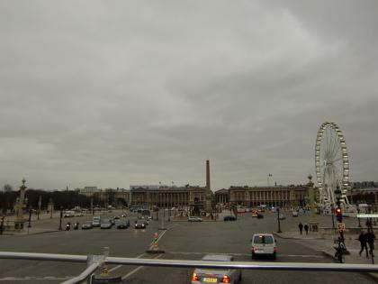 paris1day20