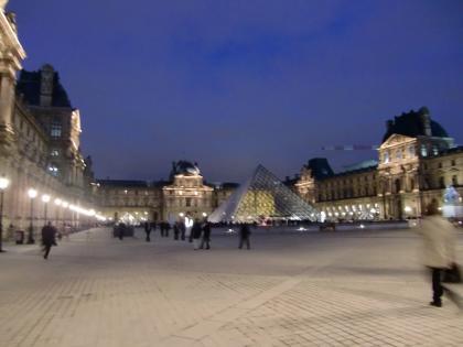 paris1day21