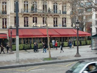 paris1day5