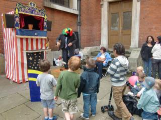 puppetfestival10