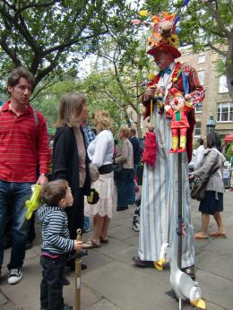 puppetfestival6