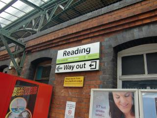readingst1