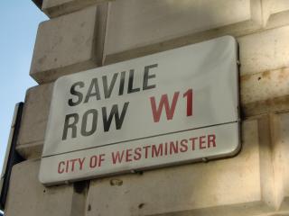 savilerow1