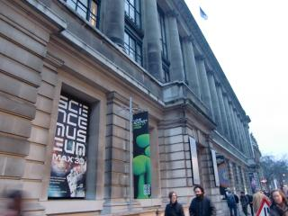 sciencemuseum1