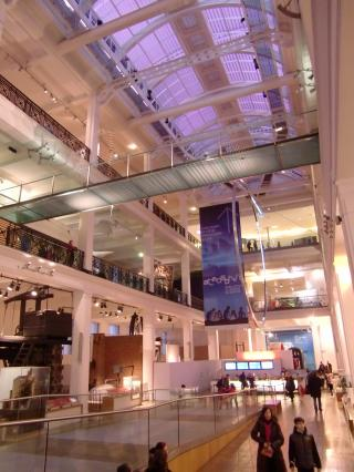 sciencemuseum2