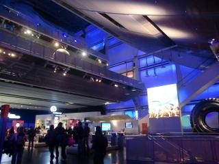 sciencemuseum3