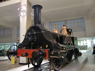 sciencemuseum5