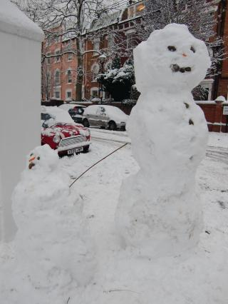 snowmancarrot3