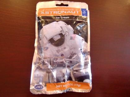 spacefood1