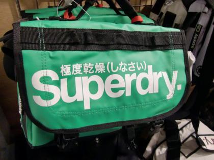 superdry1