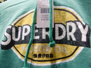 superdry11