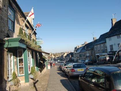 thecotswolds1