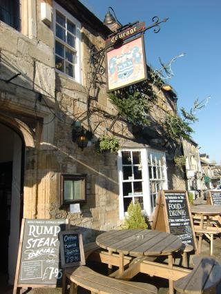thecotswolds2