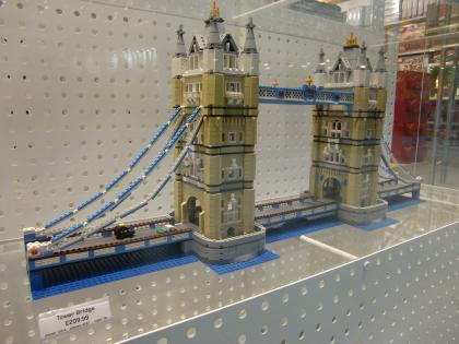 towerbridgelego1