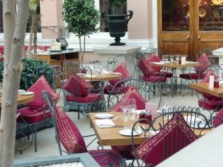 wallacerestaurant3