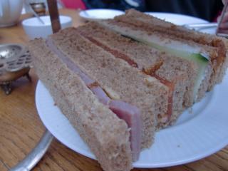 wallacerestaurant8