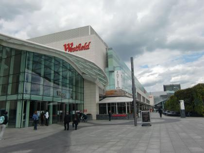 westfieldshoppingcentre1