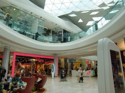 westfieldshoppingcentre11